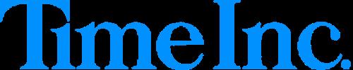 File:500px-Time Inc logo svg.png