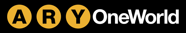 File:ARY One World Old2.png