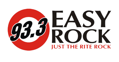 Easy-rock-ozamiz
