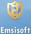 Emsisoft logo 2009