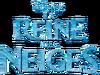 Frozen-Logo-disney-frozen-French