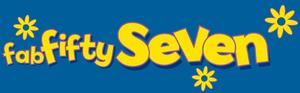 GNE Fab FiftySeven logo
