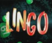 Lingo titel 2000