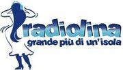 Logo RADIOLINA
