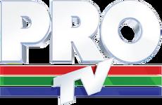 PRO TV (2013-2016)