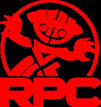 RPC (2010)