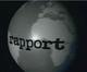 Raportintro