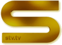 File:STV 50th Birthday.png