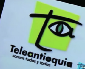 Teleantioquia 2003