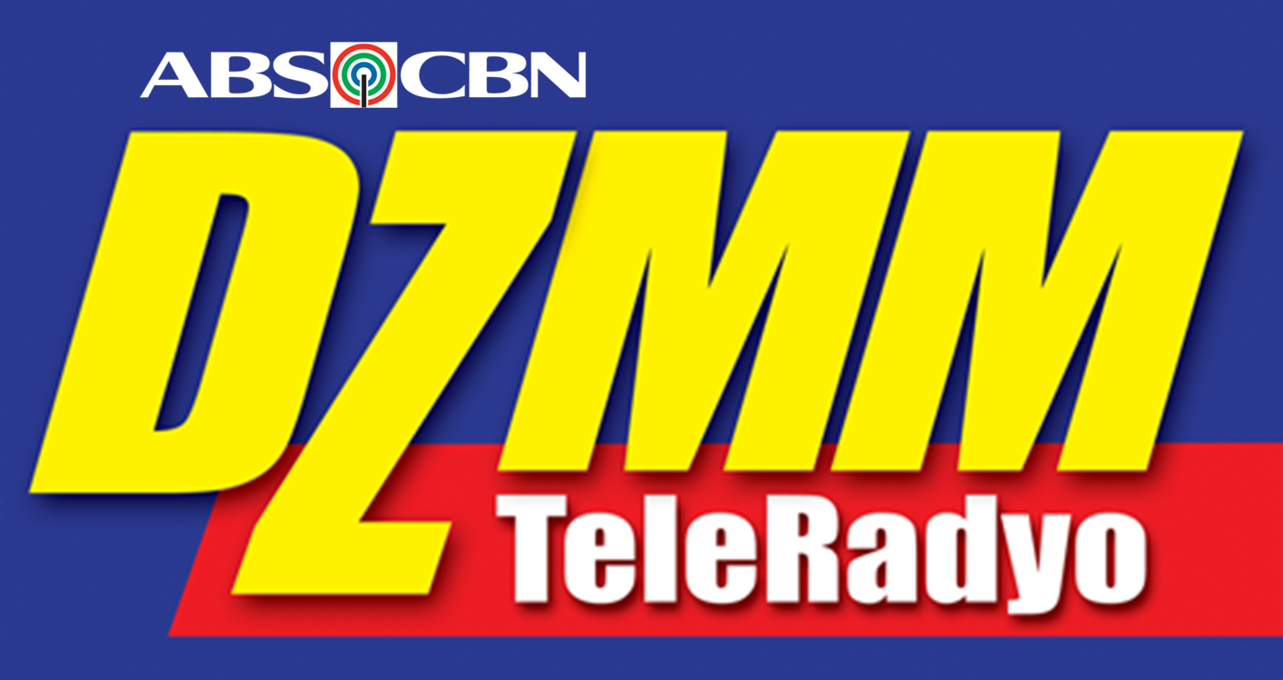 DZMM TeleRadyo Live Streaming