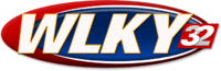 WLKY 32