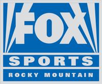 Fox Sports Rocky Mountain logo