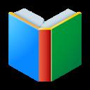File:Google Books Icon.png