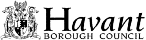Havant borough council old
