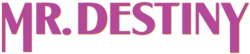 Mr-destiny-movie-logo