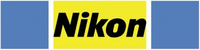 Nikon 4