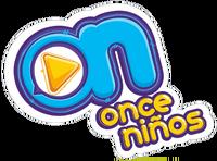 Once Niños