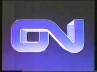 Ontv84 c