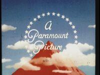 Paramount-toon50s3D