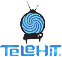 File:TeleHit logo.png