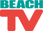 BeachTV