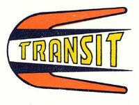 Cleveland Transit logo 1973