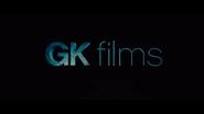 GK films World War Z Variant (2013)