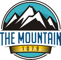 KUMT 107.9 The Mountain