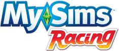 File:Mysims-racing-logo.png