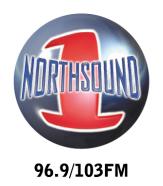 Northsound 1 old