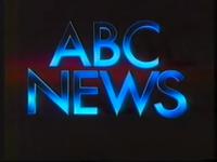 ABC News 1989
