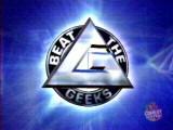 Beatthegeeks