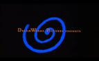 DreamWorks (Paulie)