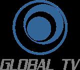 Global TV 2011-