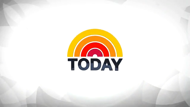 File:NBC Today titles.png