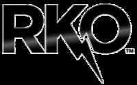 RKO 2009