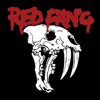 RedFang logo 01