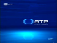 Rtp 2004 production