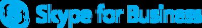 SkypeBusiness