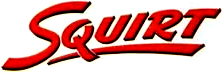 File:Squirt logo 1953.png