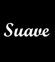 Suave-logo (1)