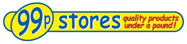 File:99p-stores-logo.jpg