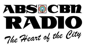 Abs cbn radio