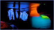 FiveBluePuddle2004