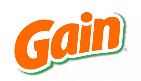 image gainlogojpg logopedia fandom powered by wikia