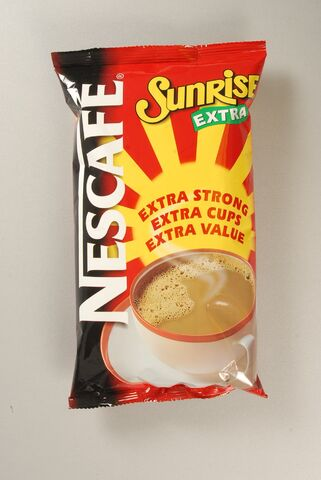 File:NESCAFE SUNRISE EXTRA 400G 4.JPG