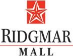 Ridgmar-logo