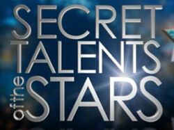 Secret-talents-of-the-stars-logo