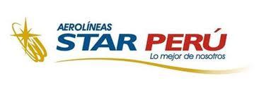Star Peru 1998