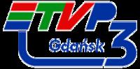 TVP3Gdan2000